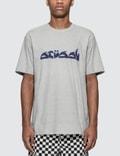 Stussy Future T-shirt Picutre