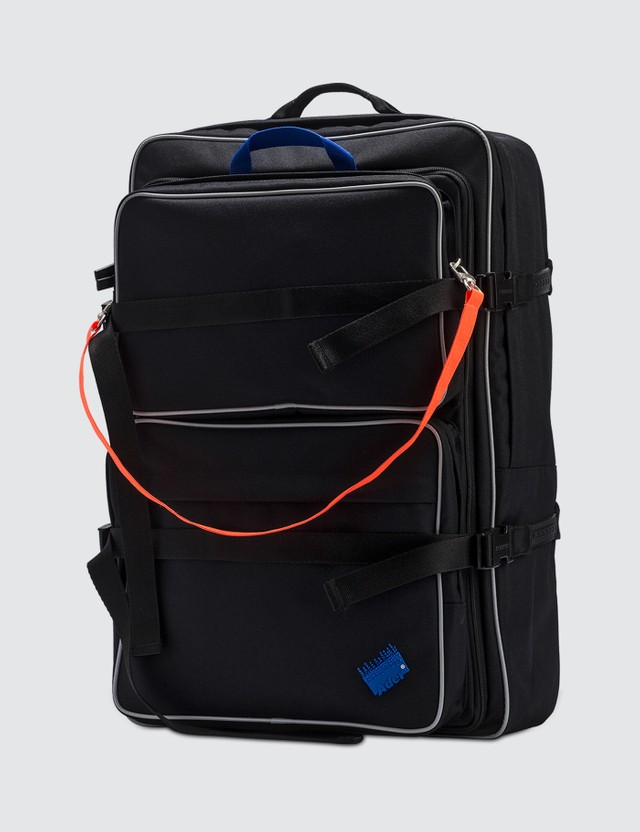 Ader Error Backpack