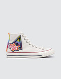 Converse Chuck Taylor All Star 70s Hi Picture