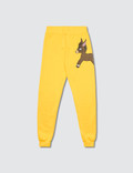 Mini Rodini Donkey Sp Sweatpants Picture
