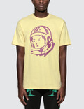 Billionaire Boys Club Helmet S/S T-Shirt Picture