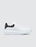 Alexander McQueen Oversized Sneaker Picutre