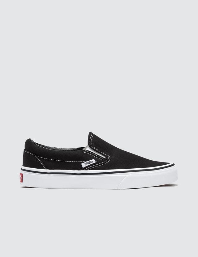 Vans Classic Slip On =e102 Men