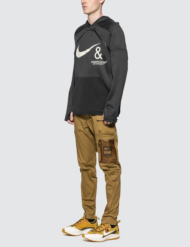 Nike Nike x Undercover AS M NRG TC Hoodie