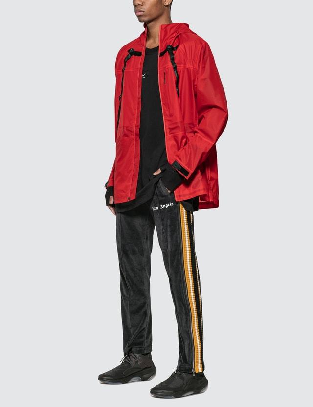 Nike Nike x MMW SE Jacket