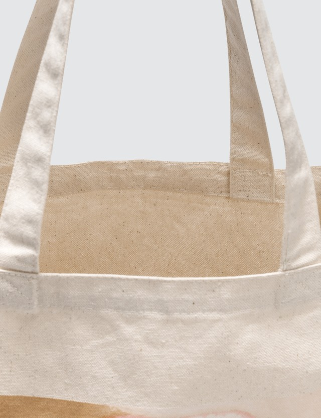 Pleasures Prick Tote Bag