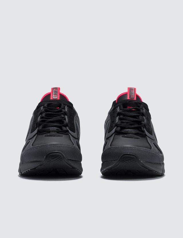 Nike Air Max 270 Futura SE