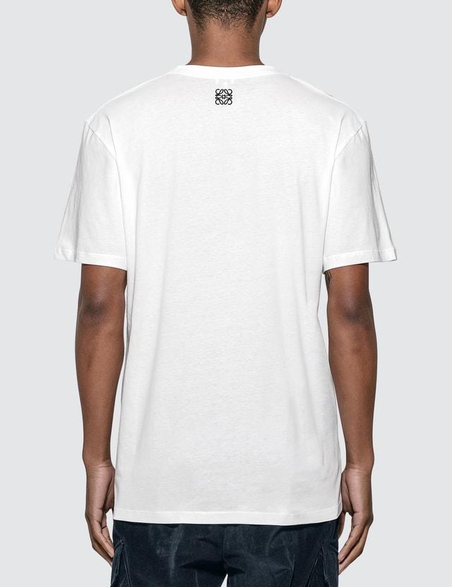 Loewe Ken Heyman T-Shirt