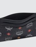 MCM Spektrum Visetos Cardholder
