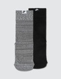 Nike Crew Sock Picture