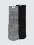 Nike Crew Sock Picutre