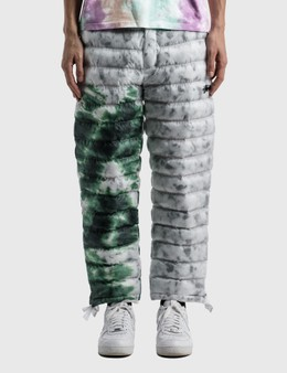 Nike Nike X Stussy Insulated Pants