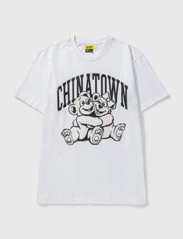 Chinatown Market UV Cute T-shirt