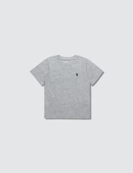 Polo Ralph Lauren S/S T-Shirt
