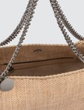 Stella McCartney Medium Falabella tote bag