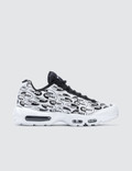 Nike Nike Air Max 95 PRM Picture