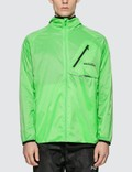 Oakley Packable Jacket Picutre