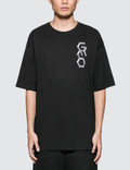 GEO 3D S/S T-Shirt Picture