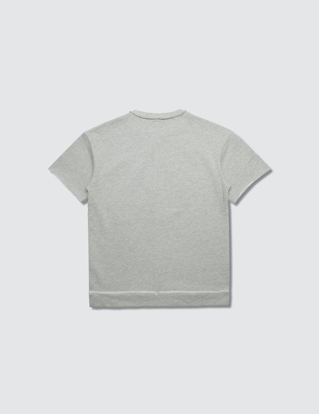 Haus of JR Avory S/S T-Shirt