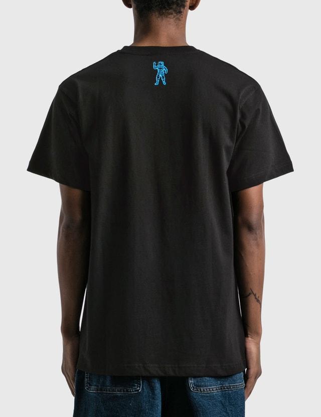 Billionaire Boys Club BB Jackpot T-shirt Black Men