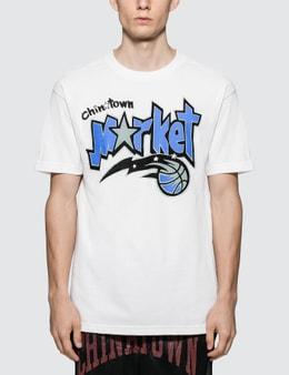 Chinatown Market CTM Star T-Shirt