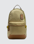 Loewe ELN Backpack Picture