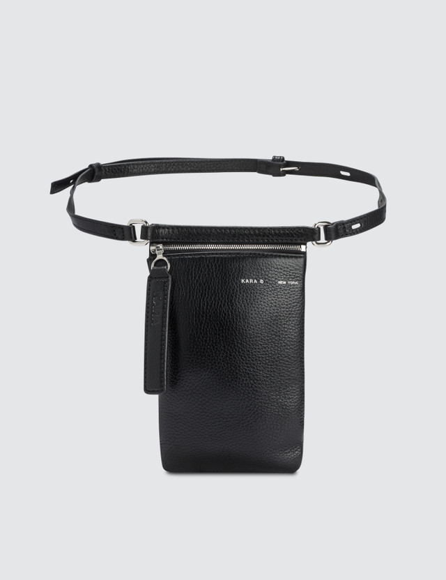 Kara Exclusive Mini Waist Bag