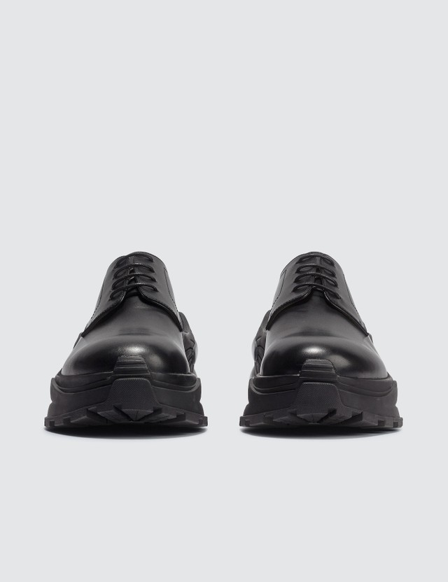 Maison Margiela Cross Derby