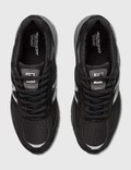 New Balance M990BK5 Black Men