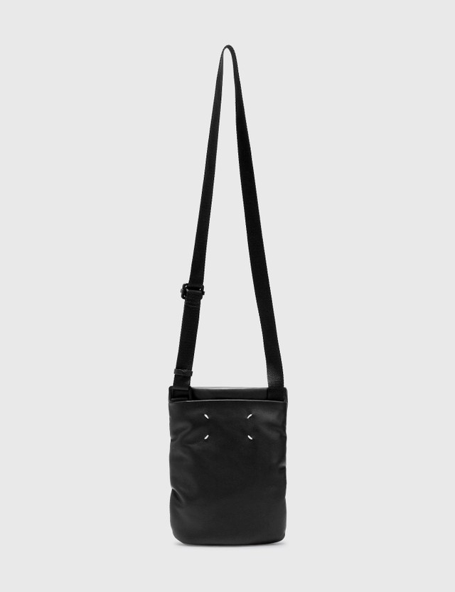 Maison Margiela Glam Slam Cross-body Bag