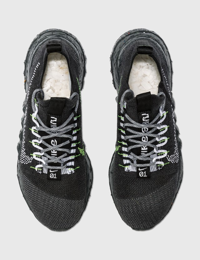 Nike Nike Space Hippie 01