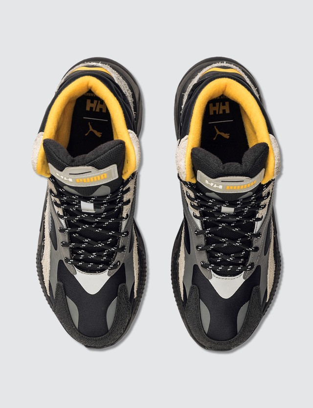 Puma RS-X³ MID Helly Hansen =e23 Men