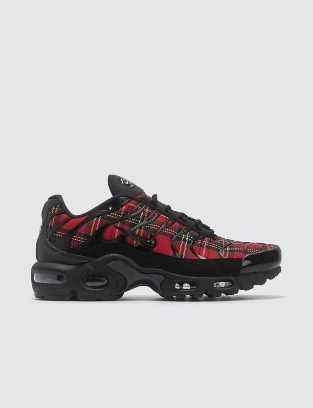 buy online e9662 99d64 Nike Wmns Air Max Plus TN SE