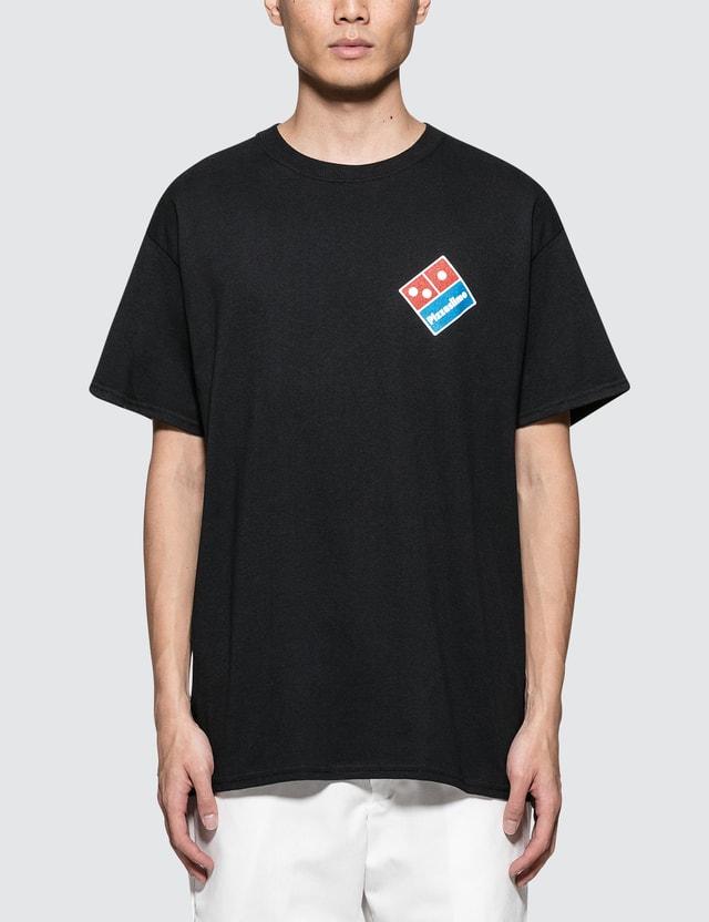 Pizzaslime Dominoslime T-Shirt