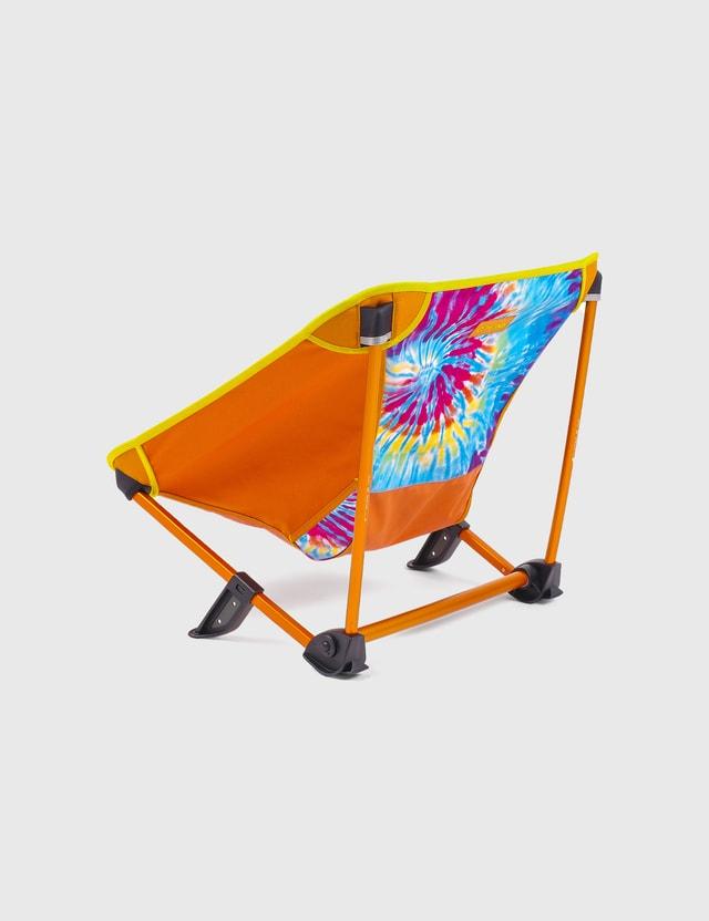 Helinox Incline Festival Chair Multi Unisex