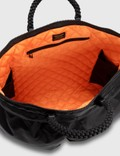 Maharishi Heavy Nylon Helmet Bag =e46 Men