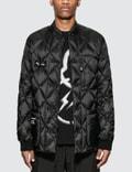Moncler Genius Moncler Genius x Fragment Design Brunt Jacket 사진