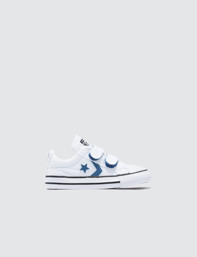 Converse Star Player 2V Infants