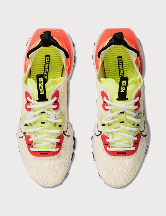 Nike Nike NSW React Vision