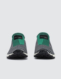 Adidas Originals EQT OG Story