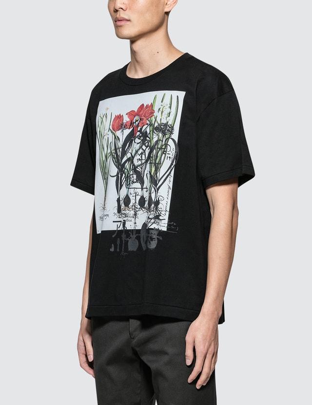 AMKK AMKK S/S T-Shirt 3