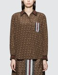 Burberry Juliette Shirt Picture