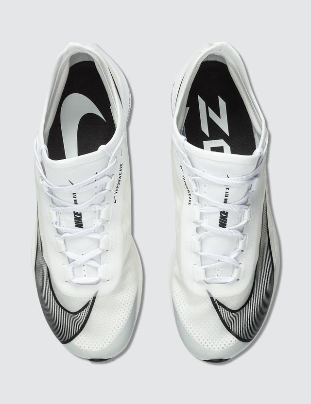 Nike Nike Zoom Fly 3