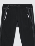 Adidas Originals White Mountaineering x Adidas Slim Pants