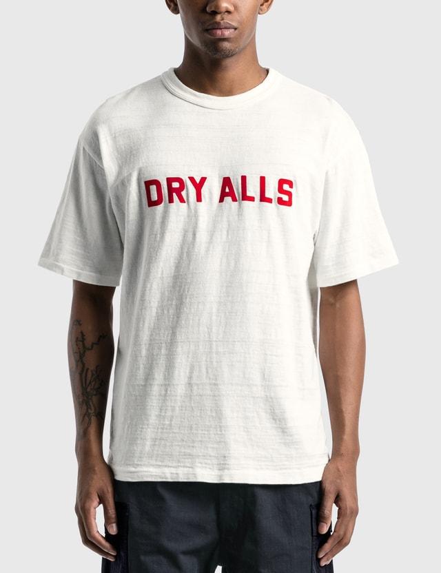 Human Made T-Shirt #2004