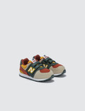 "New Balance 574 ""Color Canvas Pack"" Infant"