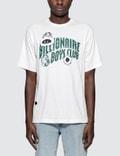 Billionaire Boys Club Damage 2 Arch Logo S/S T-Shirt Picture
