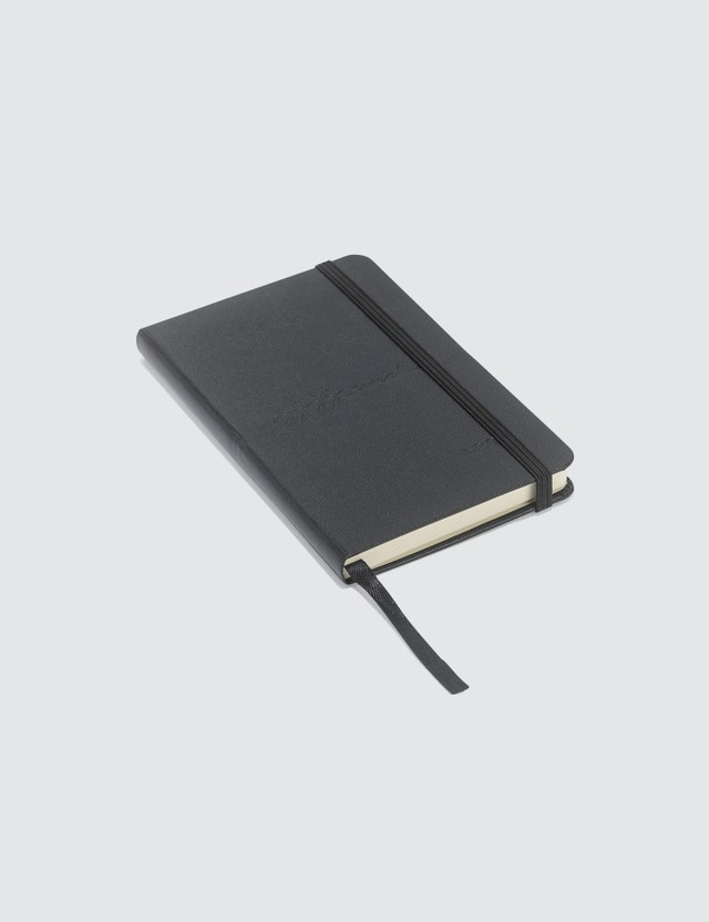 A.P.C. A.P.C. x JJJJound Notebook and Pens