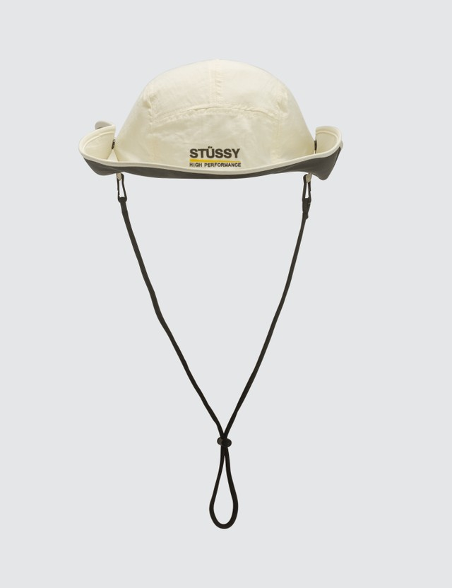 Stussy Sierra Water Sombrero