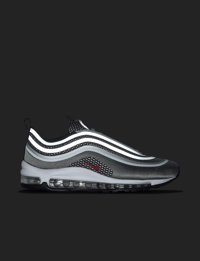 Nike Nike Air Max 97 Ul '17